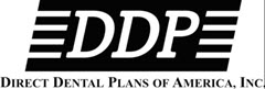 Discount Dental Plans of America